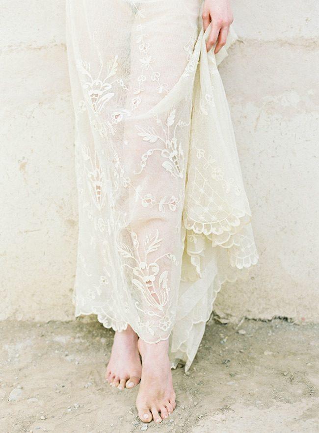 um-doce-dia-casamento-inspiracao-marrakech-10