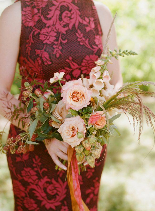 um-doce-dia-casamento-intimista-romance-selvagem-03
