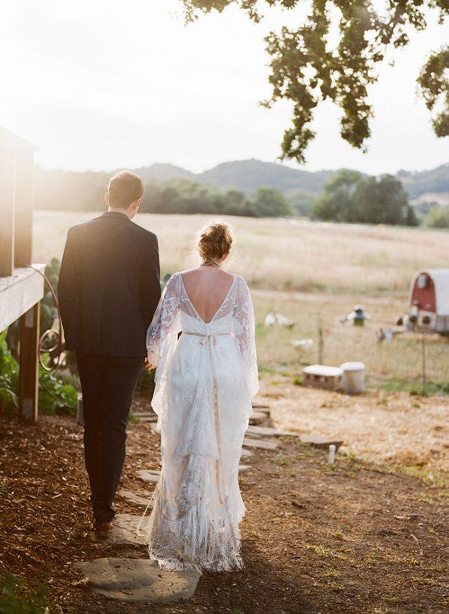 um-doce-dia-casamento-intimista-romance-selvagem-16