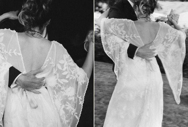 um-doce-dia-casamento-intimista-romance-selvagem-17