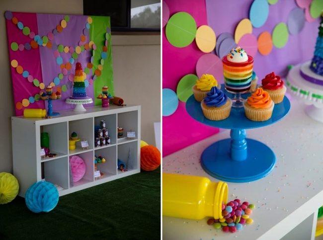 um-doce-dia-decoracao-festa-infantil-desenhos-e-pinturas-01