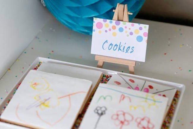 um-doce-dia-decoracao-festa-infantil-desenhos-e-pinturas-06