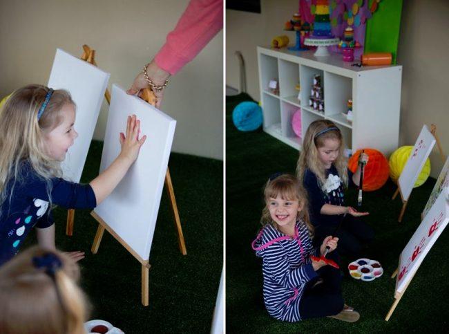um-doce-dia-decoracao-festa-infantil-desenhos-e-pinturas-09