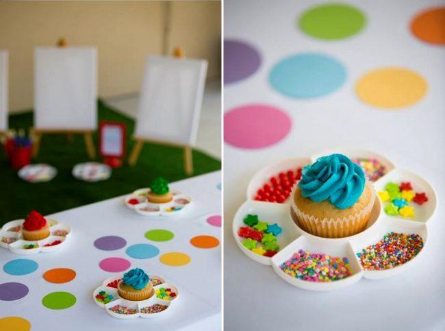 um-doce-dia-decoracao-festa-infantil-desenhos-e-pinturas-13