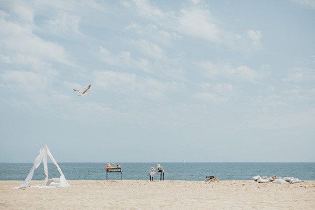 um-doce-dia-festa-cha-de-bebe-praia-boho-04