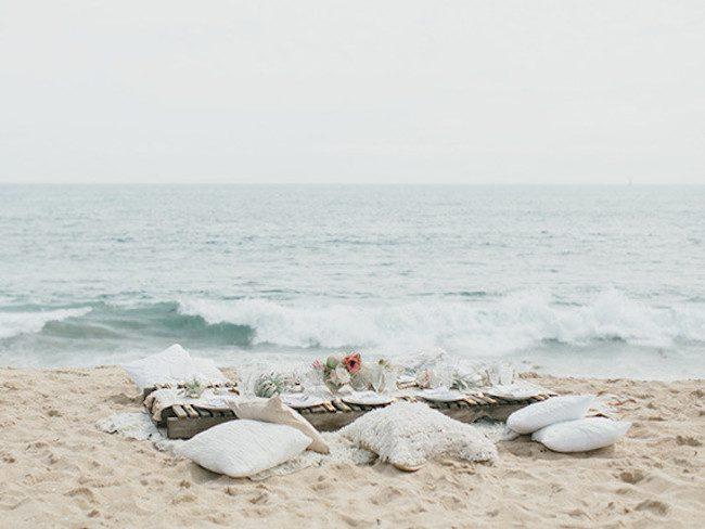 um-doce-dia-festa-cha-de-bebe-praia-boho-16