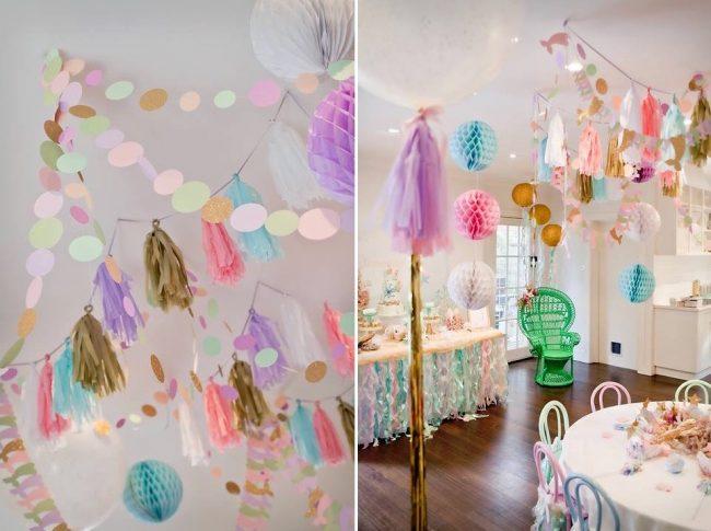 um-doce-dia-festa-decoracao-menina-sereia-glam-02