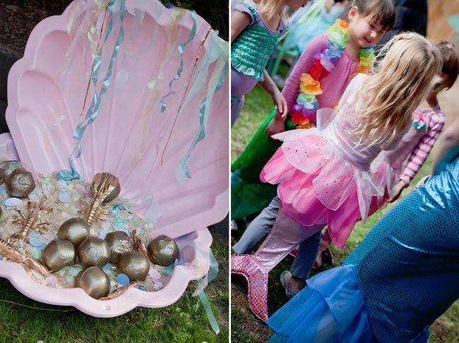 um-doce-dia-festa-decoracao-menina-sereia-glam-14
