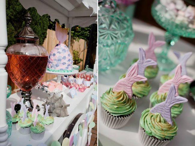 um-doce-dia-festa-decoracao-menina-sereia-glam-16