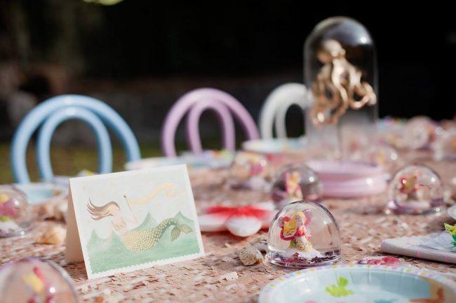 um-doce-dia-festa-decoracao-menina-sereia-glam-19