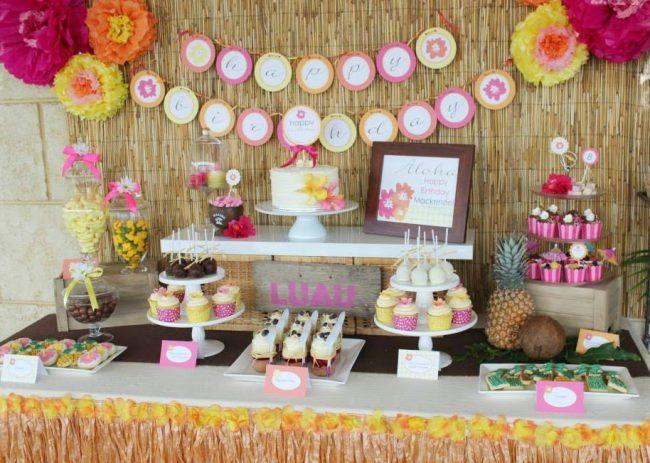 um-doce-dia-festa-meninas-luau-havaiano-no-quintal-01