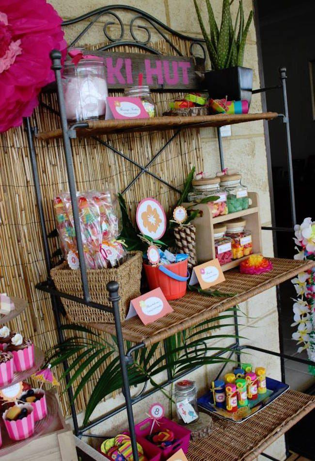 um-doce-dia-festa-meninas-luau-havaiano-no-quintal-09