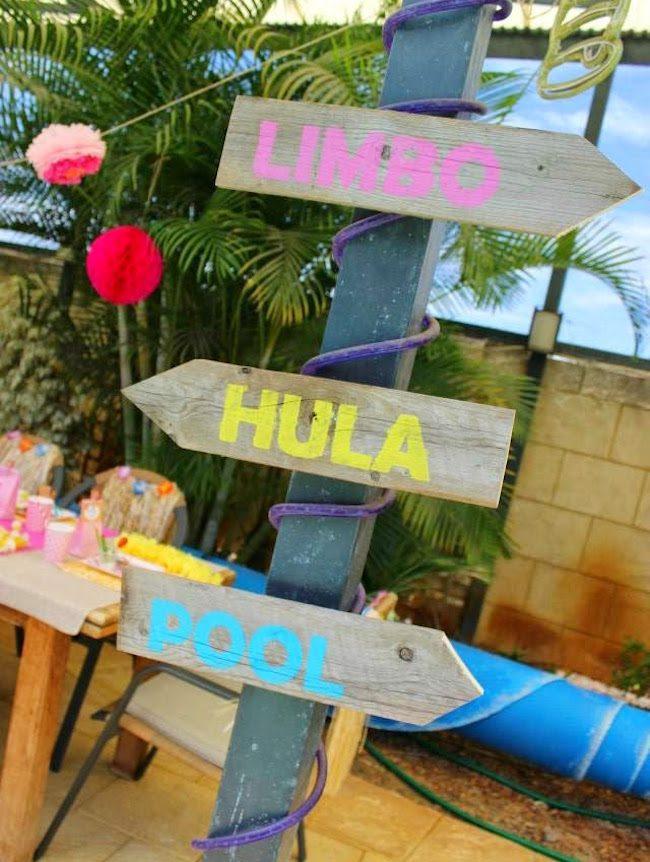 um-doce-dia-festa-meninas-luau-havaiano-no-quintal-11