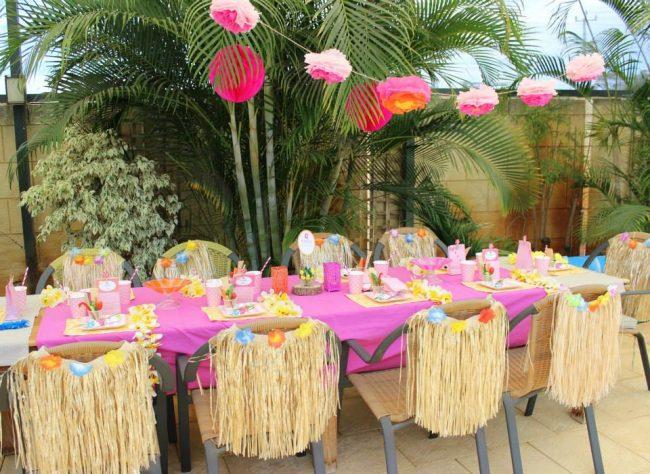 um-doce-dia-festa-meninas-luau-havaiano-no-quintal-13