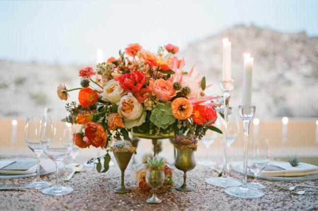 um-doce-dia-casamento-deserto-27