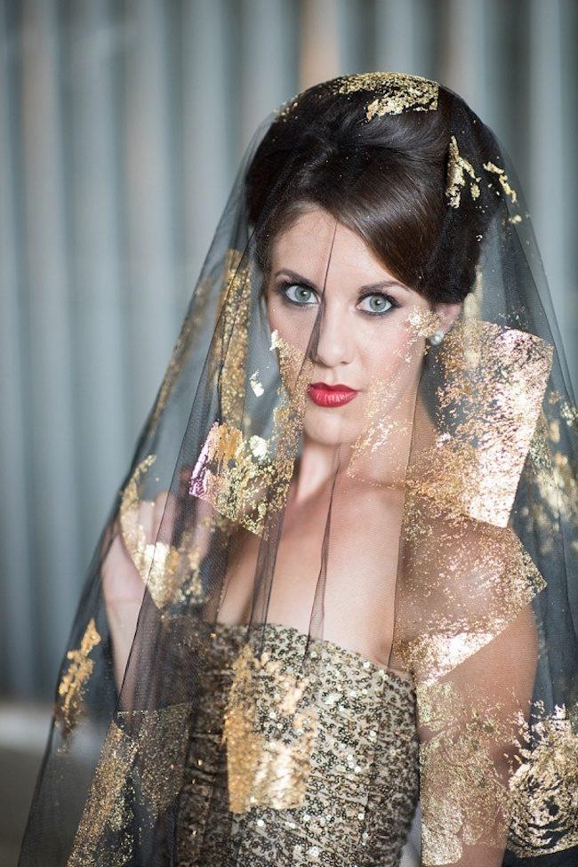 um-doce-dia-casamento-inspiracao-glam-industrial-05