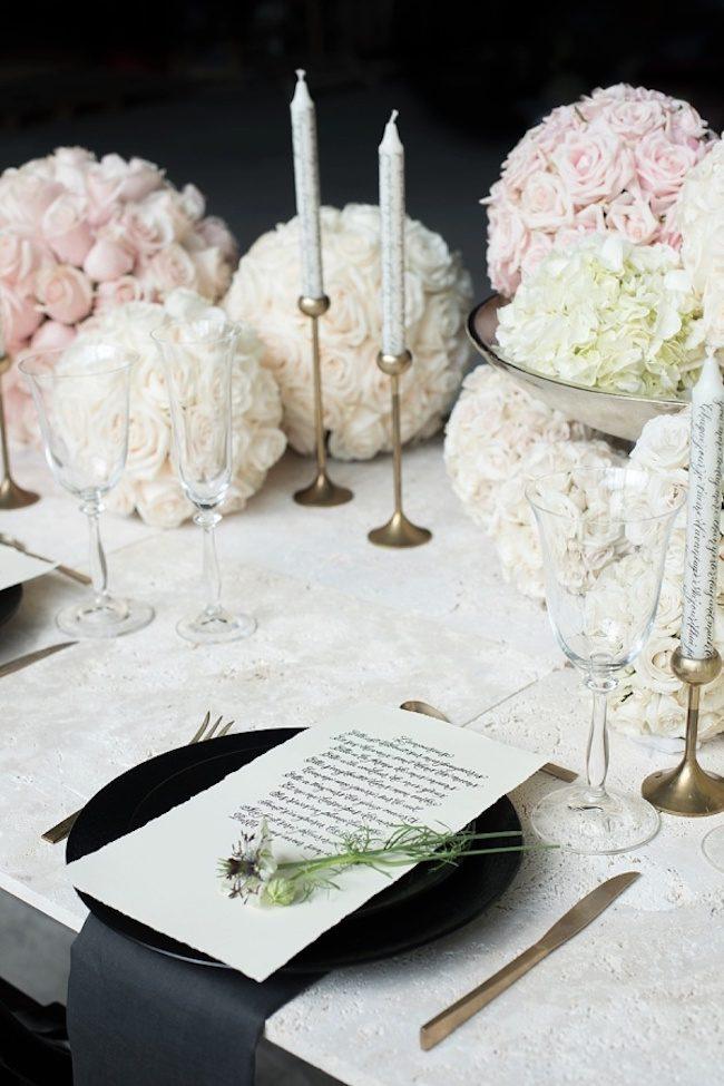 um-doce-dia-casamento-inspiracao-glam-industrial-08