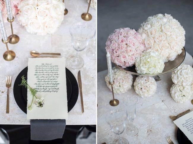 um-doce-dia-casamento-inspiracao-glam-industrial-10