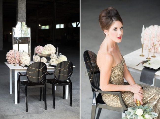um-doce-dia-casamento-inspiracao-glam-industrial-14