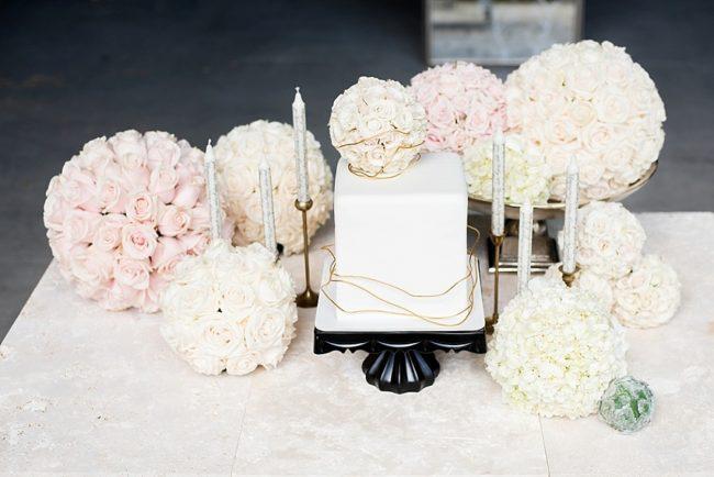 um-doce-dia-casamento-inspiracao-glam-industrial-16
