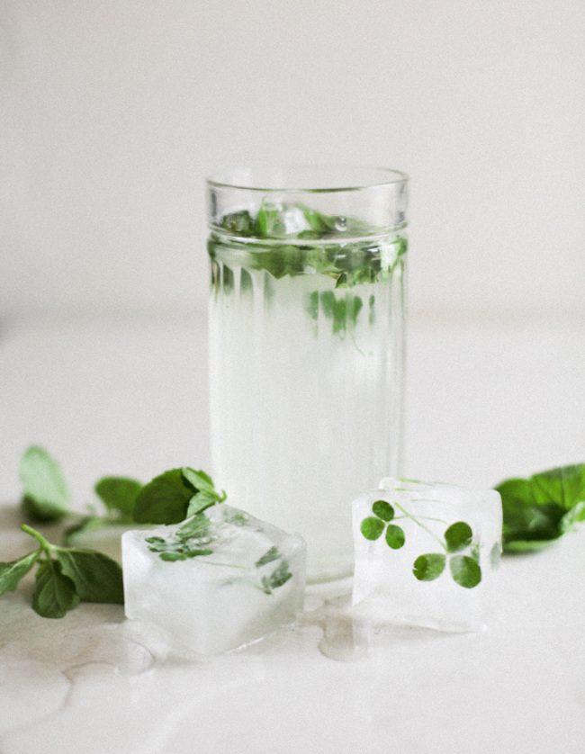 um-doce-dia-receita-drink-soda-de-hortela-alcolizada-01