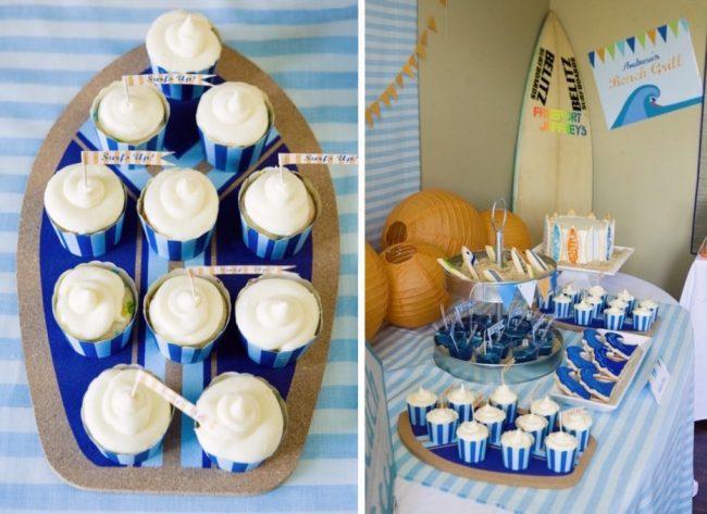 um-doce-dia-aniversario-menino-surfer-04