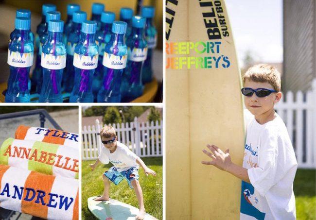um-doce-dia-aniversario-menino-surfer-15