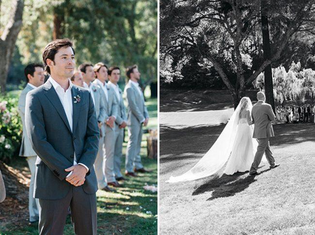 um-doce-dia-casamento-leve-como-um-conto-de-fadas-18