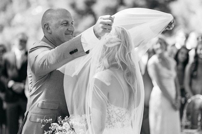 um-doce-dia-casamento-leve-como-um-conto-de-fadas-19