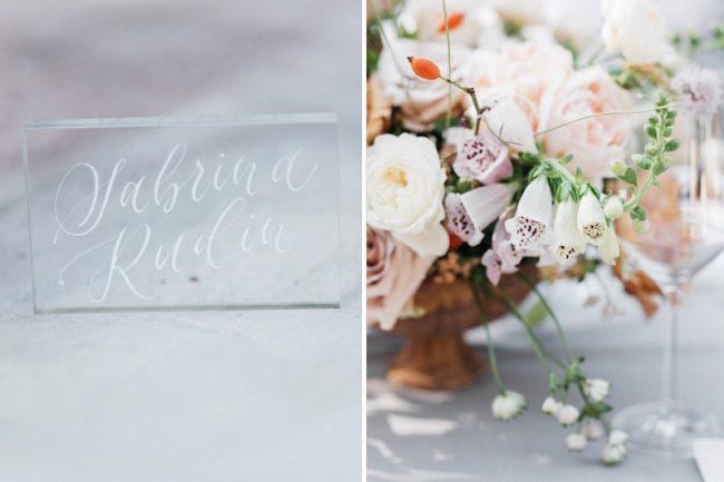 um-doce-dia-casamento-leve-como-um-conto-de-fadas-30