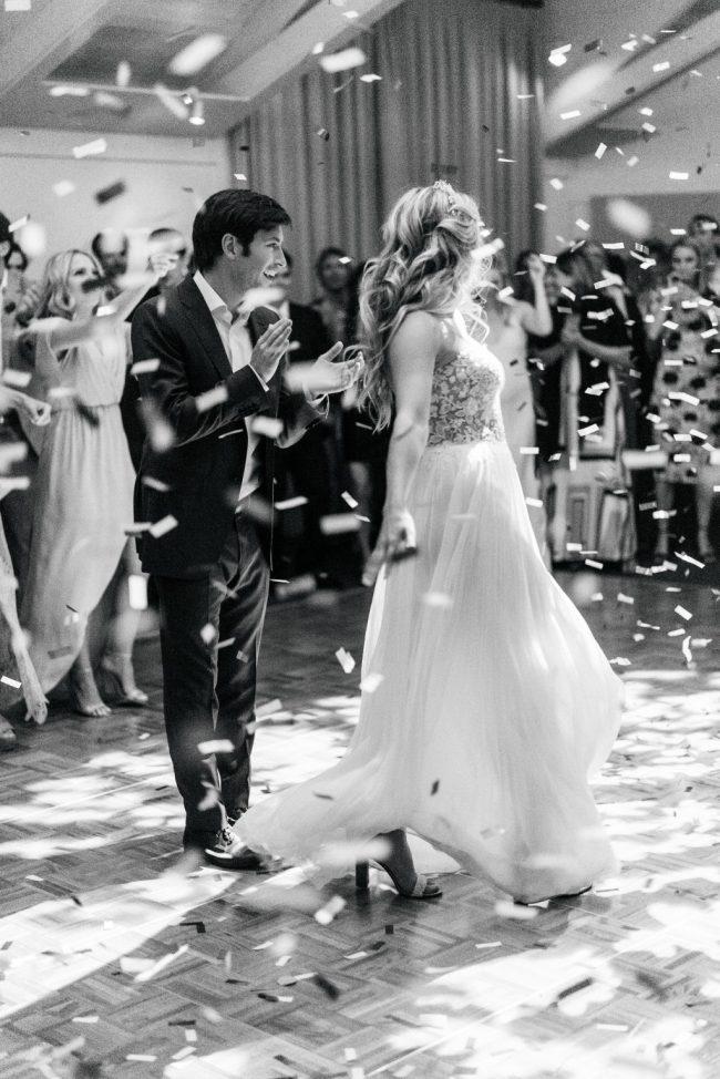 um-doce-dia-casamento-leve-como-um-conto-de-fadas-35