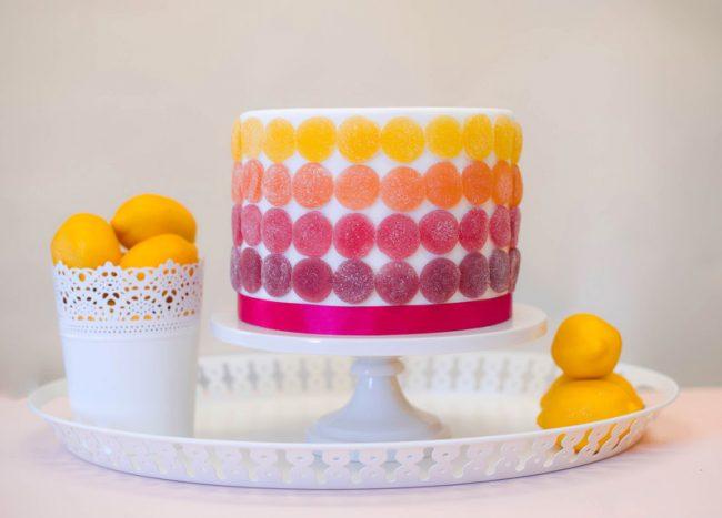 um-doce-dia-decorando-bolo-colorful-01
