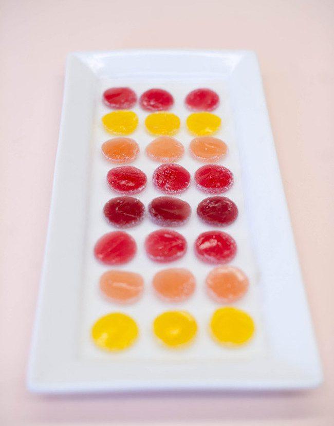 um-doce-dia-decorando-bolo-colorful-03