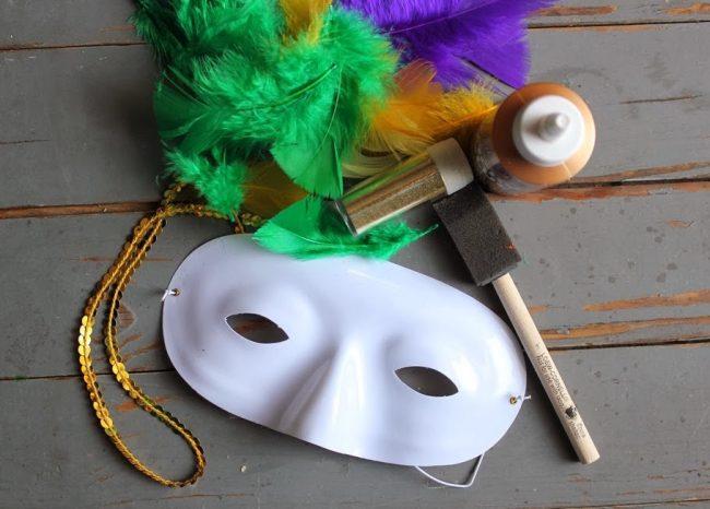 um-doce-dia-diy-mascara-louisiana-de-carnaval-02