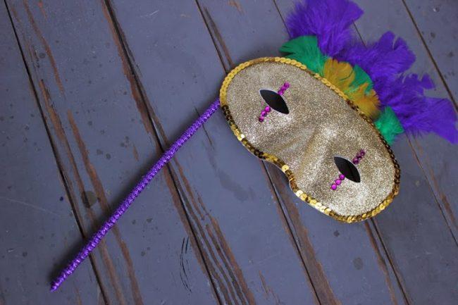 um-doce-dia-diy-mascara-louisiana-de-carnaval-07
