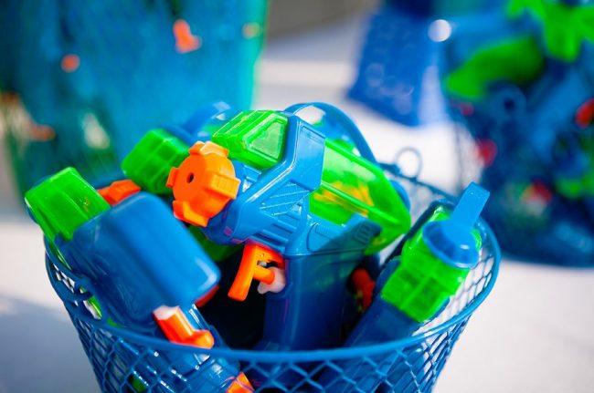 um-doce-dia-festa-infantil-meninos-splash-war-04