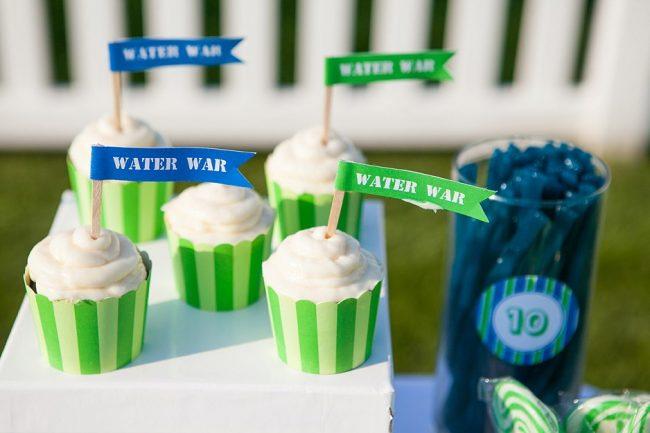 um-doce-dia-festa-infantil-meninos-splash-war-10