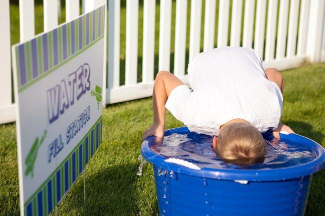 um-doce-dia-festa-infantil-meninos-splash-war-17