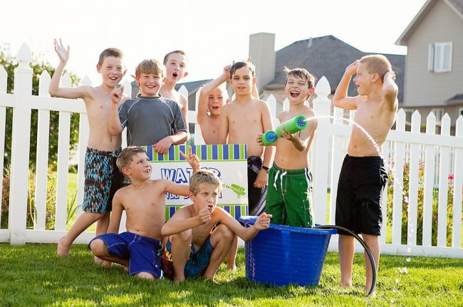 um-doce-dia-festa-infantil-meninos-splash-war-18