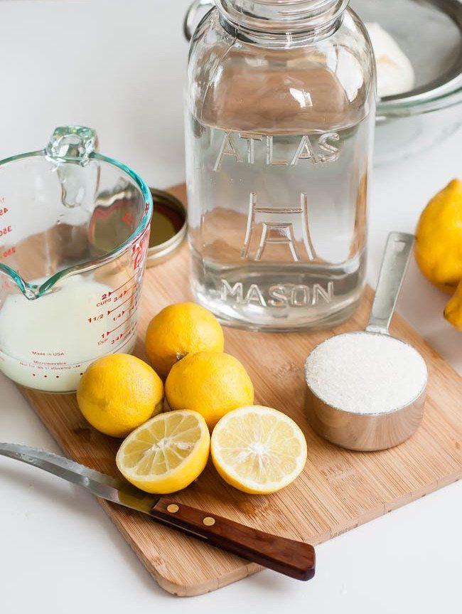 um-doce-dia-receita-limonada-lacto-fermentada-02