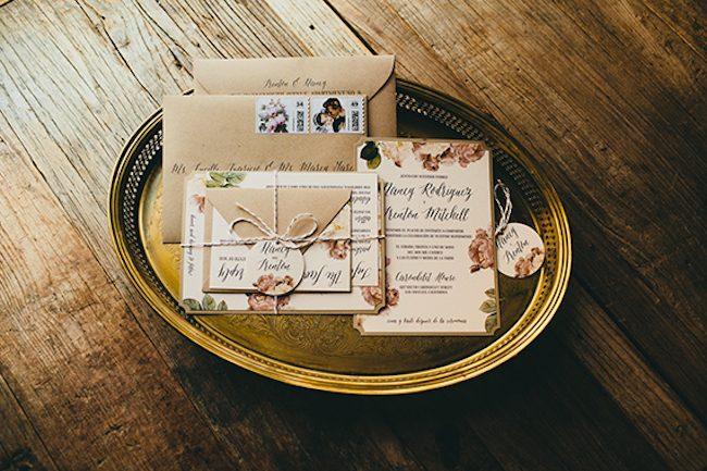 um-doce-dia-decoracao-casamento-vintage-classico-03
