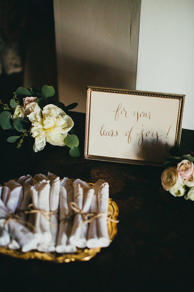 um-doce-dia-decoracao-casamento-vintage-classico-19