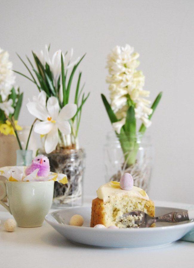 um-doce-dia-inspiracao-decoracao-mesa-pascoa-para-dois-02
