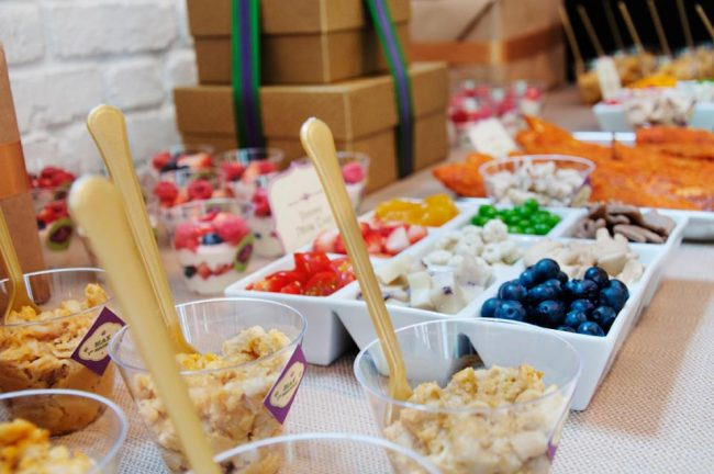 um-doce-dia-inspiracao-festa-primeiro-aniversario-no-carnaval-05