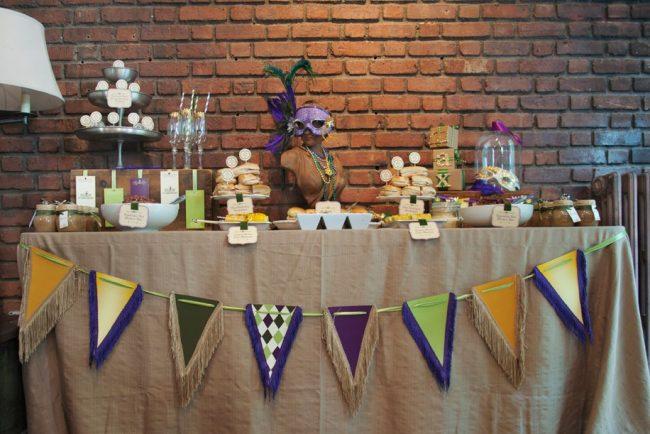 um-doce-dia-inspiracao-festa-primeiro-aniversario-no-carnaval-08