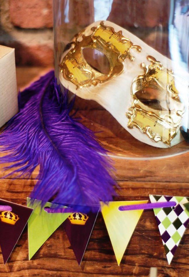 um-doce-dia-inspiracao-festa-primeiro-aniversario-no-carnaval-17
