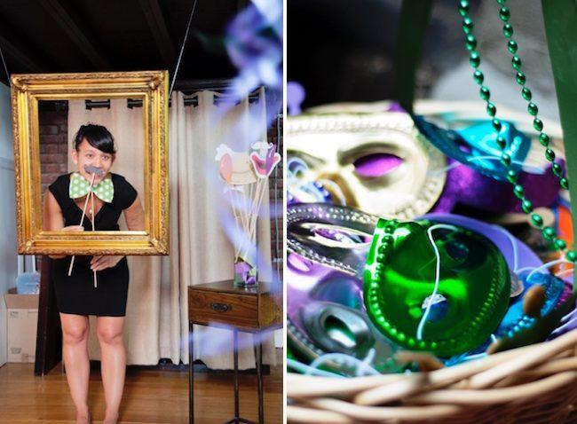 um-doce-dia-inspiracao-festa-primeiro-aniversario-no-carnaval-19