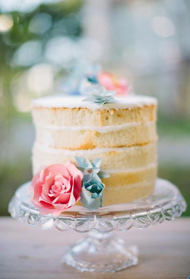 um-doce-dia-inspiracao-um-casamento-mais-que-romantico-12