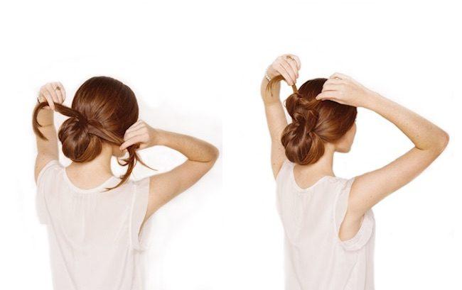 um-doce-dia-penteado-rabo-baixo-para-cabelos-longos-06