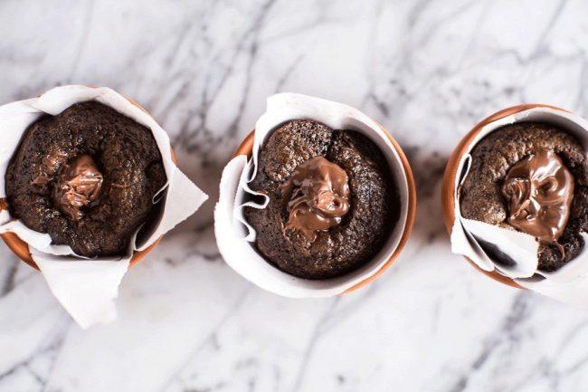 um-doce-dia-receita-pascoa-bolo-de-chocolate-com-cenoura-02